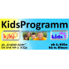 kidsProgramm<div class='url' style='display:none;'>/</div><div class='dom' style='display:none;'>evang-ermatingen.ch/</div><div class='aid' style='display:none;'>140</div><div class='bid' style='display:none;'>1811</div><div class='usr' style='display:none;'>3</div>