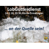 Flyer LobGottesdienst 14.1.18<div class='url' style='display:none;'>/</div><div class='dom' style='display:none;'>evang-ermatingen.ch/</div><div class='aid' style='display:none;'>3</div><div class='bid' style='display:none;'>3152</div><div class='usr' style='display:none;'>10</div>