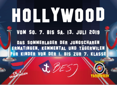KidsCamp<div class='url' style='display:none;'>/</div><div class='dom' style='display:none;'>evang-ermatingen.ch/</div><div class='aid' style='display:none;'>1</div><div class='bid' style='display:none;'>3529</div><div class='usr' style='display:none;'>3</div>